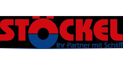 Logo Stoeckel